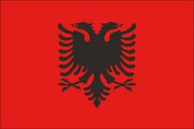 アルバニア/ALBANIA