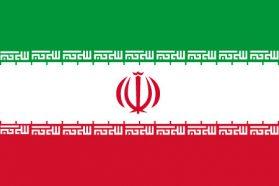 イラン/IRAN