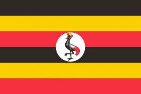 ウガンダ/UGANDA