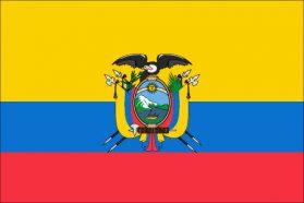 エクアドル/ECUADOR