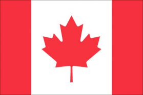 カナダ/CANADA