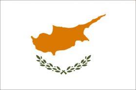キプロス/CYPRUS