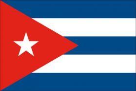 キューバ/CUBA