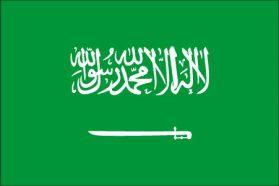 サウジアラビア/SAUDI ARABIA