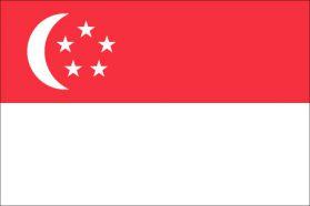 シンガポール/SINGAPORE