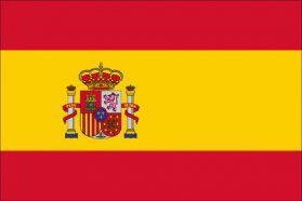 スペイン/SPAIN