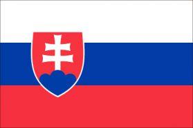 スロバキア/SLOVAKIA