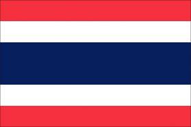 タイ/THAILAND