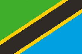タンザニア/TANZANIA