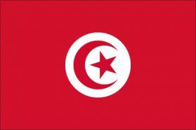 チュニジア/TUNISIA