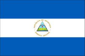 ニカラグア/NICARAGUA