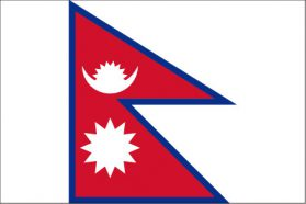 ネパール/NEPAL