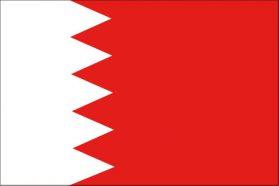 バーレーン/BAHRAIN