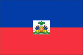 ハイチ/HAITI