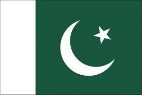 パキスタン/PAKISTAN