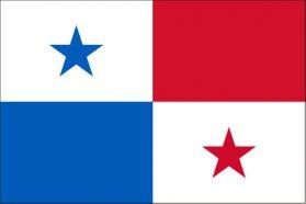 パナマ/PANAMA