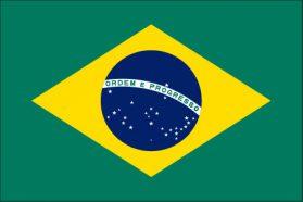 ブラジル/BRAZIL