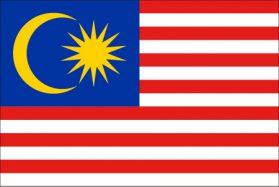 マレーシア/MALAYSIA