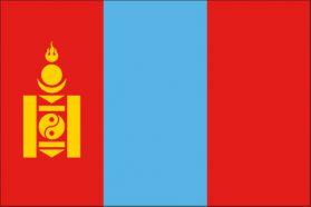 モンゴル/MONGOLIA