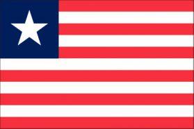 リベリア/LIBERIA
