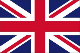 英国/UNITED KINGDOM