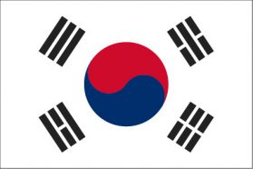 韓国/KOREA