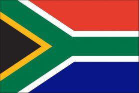 南アフリカ/SOUTH AFRICA